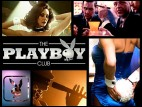 The Playboy Club TV Show
