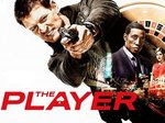 The Player TV Show