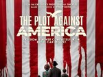 The Plot Against America TV Show