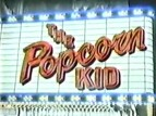 The Popcorn Kid TV Show