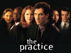 The Practice TV Show