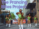 The Prancing Elites Project TV Show