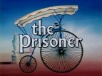 The Prisoner (UK) TV Show