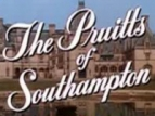 The Pruitts of Southampton TV Show