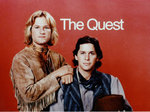 The Quest (1976) TV Show