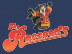 The Raccoons (CA) TV Show
