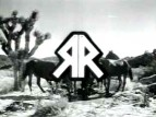 The Range Rider TV Show