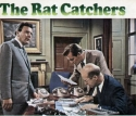The Rat Catchers (UK) TV Show