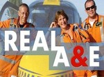 The Real A and E (UK) TV Show