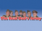 The Real Dad's Army (UK) TV Show