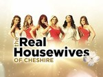 The Real Housewives of Cheshire TV Show