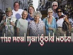 The Real Marigold Hotel TV Show