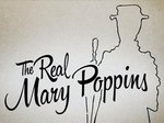 The Real Mary Poppins TV Show