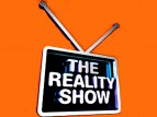 The Reality Show TV Show