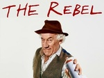 The Rebel TV Show