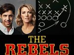 The Rebels TV Show