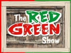 The Red Green Show (CA) tv show photo