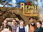 The Repair Shop TV Show