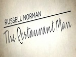 The Restaurant Man (UK) TV Show