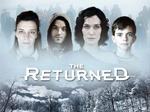 The Returned (UK) TV Show