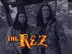 The Rez (CA) TV Show