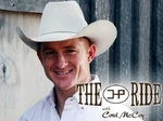 The Ride With Cord McCoy TV Show