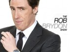The Rob Brydon Show (UK) TV Show