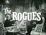 The Rogues TV Show