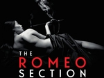 The Romeo Section (CA) TV Show