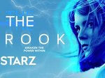 The Rook TV Show