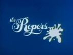 The Ropers TV Show