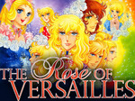 The Rose of Versailles TV Show