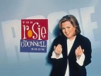The Rosie O'Donnell Show TV Show
