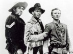 The Rough Riders TV Show