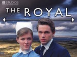 The Royal (UK) TV Show