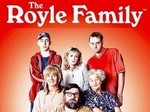 The Royle Family (UK) TV Show