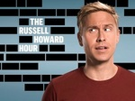 The Russell Howard Hour TV Show