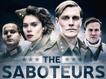 The Saboteurs (NO) TV Show