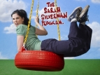 The Sarah Silverman Program TV Show