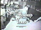 The Second Hundred Years TV Show
