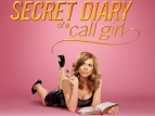 Secret Diary of a Call Girl (UK) tv show photo