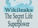 Wikileaks: The Secret Life of a Superpower TV Show