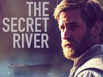 The Secret River (AU) TV Show