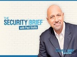 The Security Brief with Paul Viollis TV Show