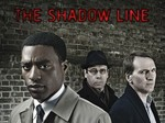 The Shadow Line TV Show