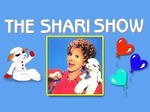 The Shari Lewis Show TV Show