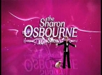The Sharon Osbourne Show (UK) TV Show