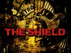 The Shield TV Show