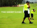 The Short Game TV Show