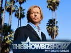 The Showbiz Show with David Spade TV Show